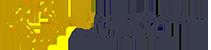 Dorlin-System Informatikai Kft.